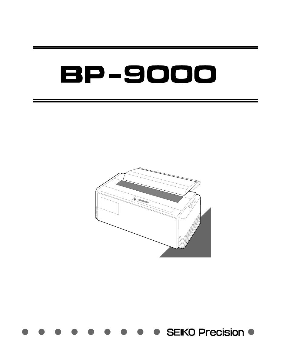 seiko group bp 9000 user manual 146 pages rh manualsdir com seiko watch owners manual seiko astron owners manual