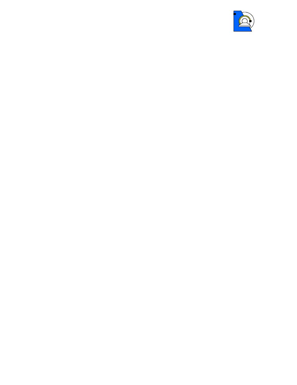 Software installation procedure, Installation, 2 software