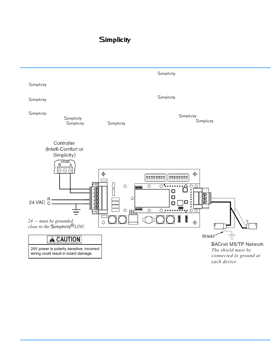 Card Bacnet Wiring Diagram Emerson Will Be A Thing Ms Tp Guide Yamaha Bass Guitar