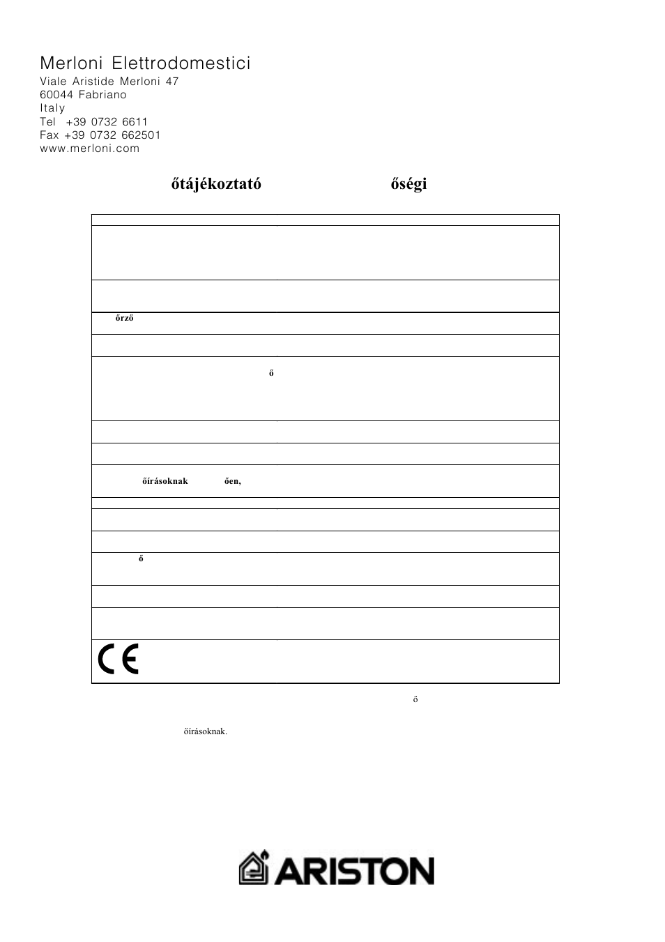 http://www.manualsdir.com/manuals/13790/64/ariston-at-84-page64.png