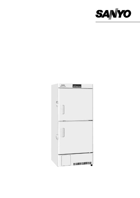 sanyo mdf u537 user manual 30 pages rh manualsdir com sony instruction manuals free sony instruction manual model # icf-cd543rm