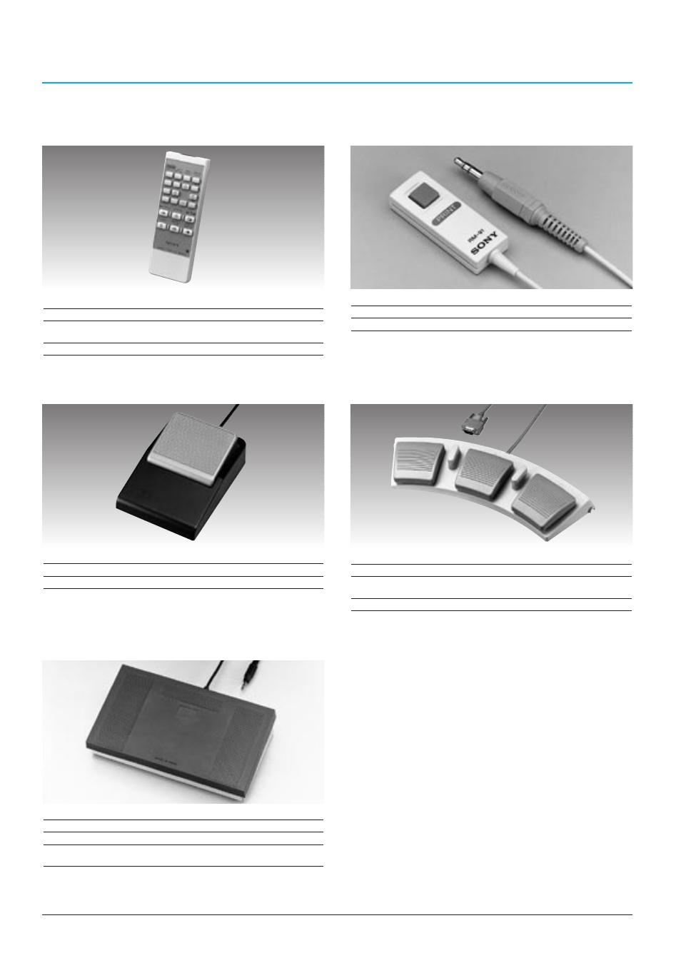 rm 5500 rm 91 fs 30 sony cctv systems user manual page 66 75 rh manualsdir com User Manual Template Instruction Manual Book
