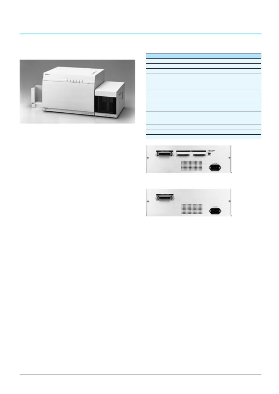 digital colour printer supplied accessories optional accessories rh manualsdir com Sony DAV HDX576WF Manual Sony Operating Manuals ICD-UX523