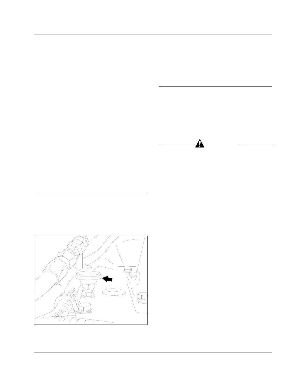 Allison transmission breather checking, Allison transmission fluid and  filter changing, Transmission | 26–
