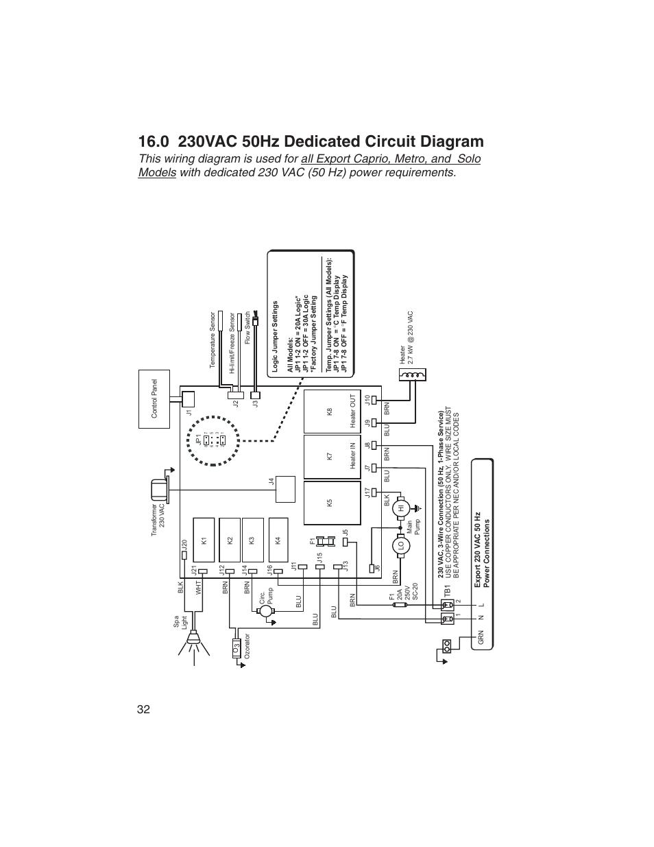 Sundance Wiring Diagram Free For You Cameo Rh 8 5 1 Carrera Rennwelt De
