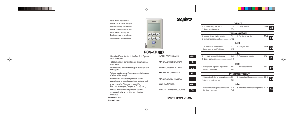 sanyo automedia wiring diagram   30 wiring diagram images