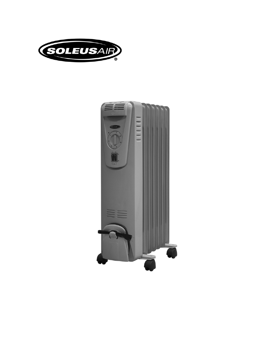 Soleus Air Heater Wiring Diagram Free For You Computer Terminal Images Gallery
