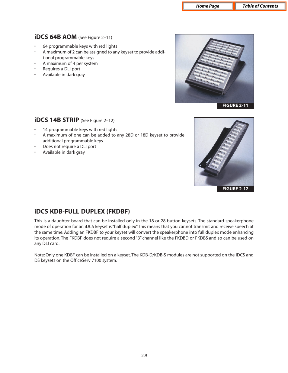 Samsung 7100 series manuals.