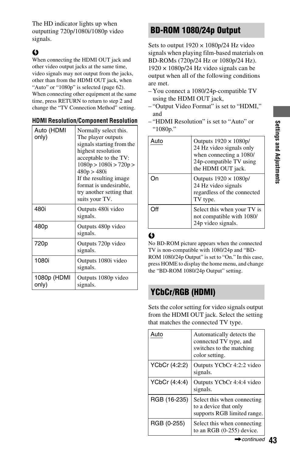 2003 mazda prot eacute g eacute 5 owners manual