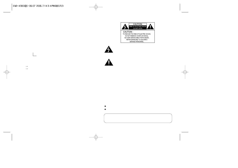 husqvarna j55sl manual