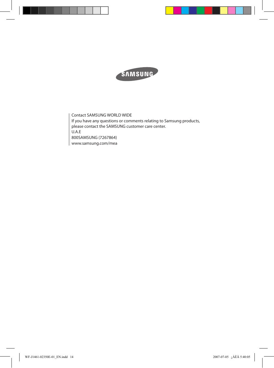 Samsung wf 0602 manual.