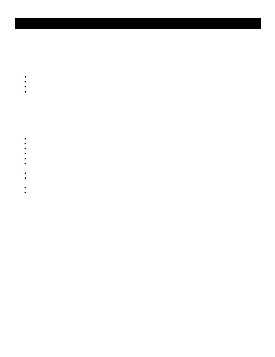 Star trac recumbent bike service manual.