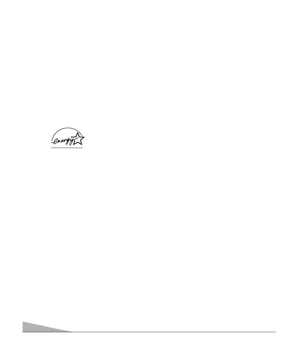 Español manual de instrucciónes, Bienvenido al mundo sanyo