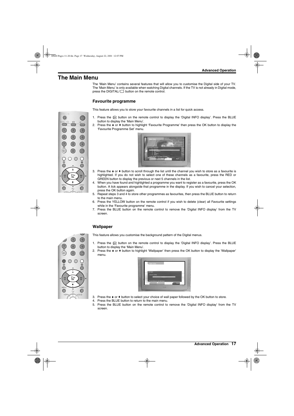 инструкция sony kv m2100k