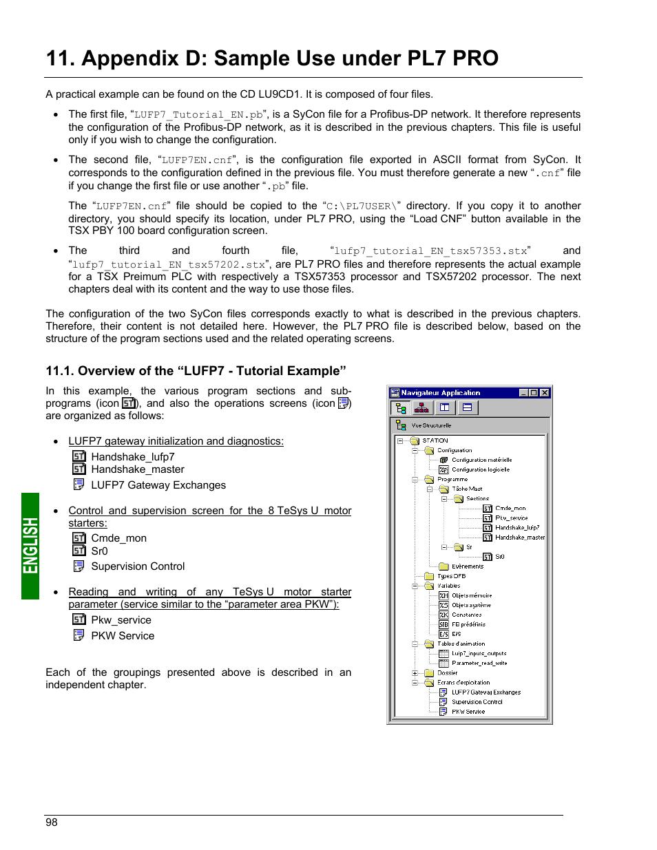 lufp7 gateway initialization and diagnostics appendix d sample use rh manualsdir com Radio Shack Scanners Radio Shack Scanners