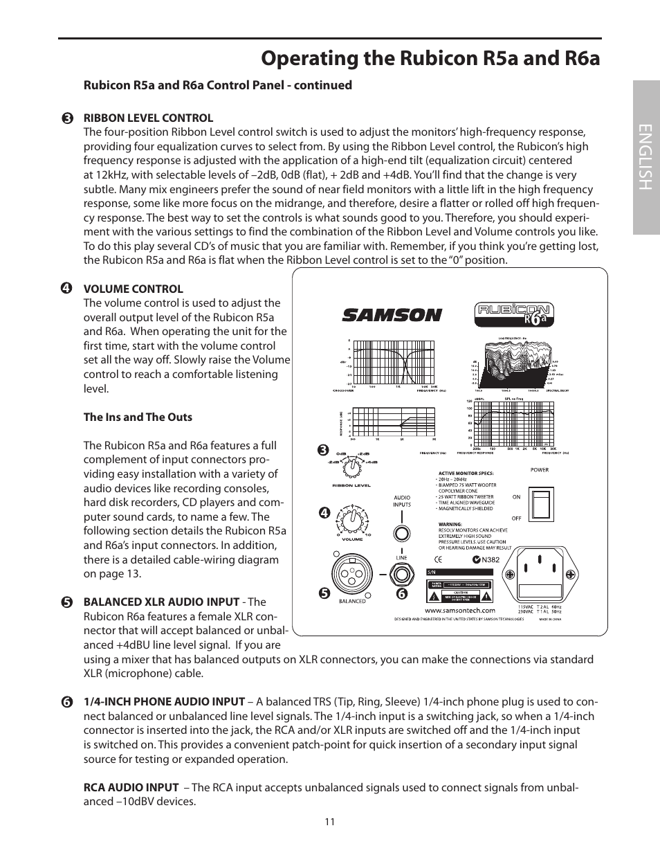 Xlr Mic Cable Wiring Diagram Solutions Balanced Microphone
