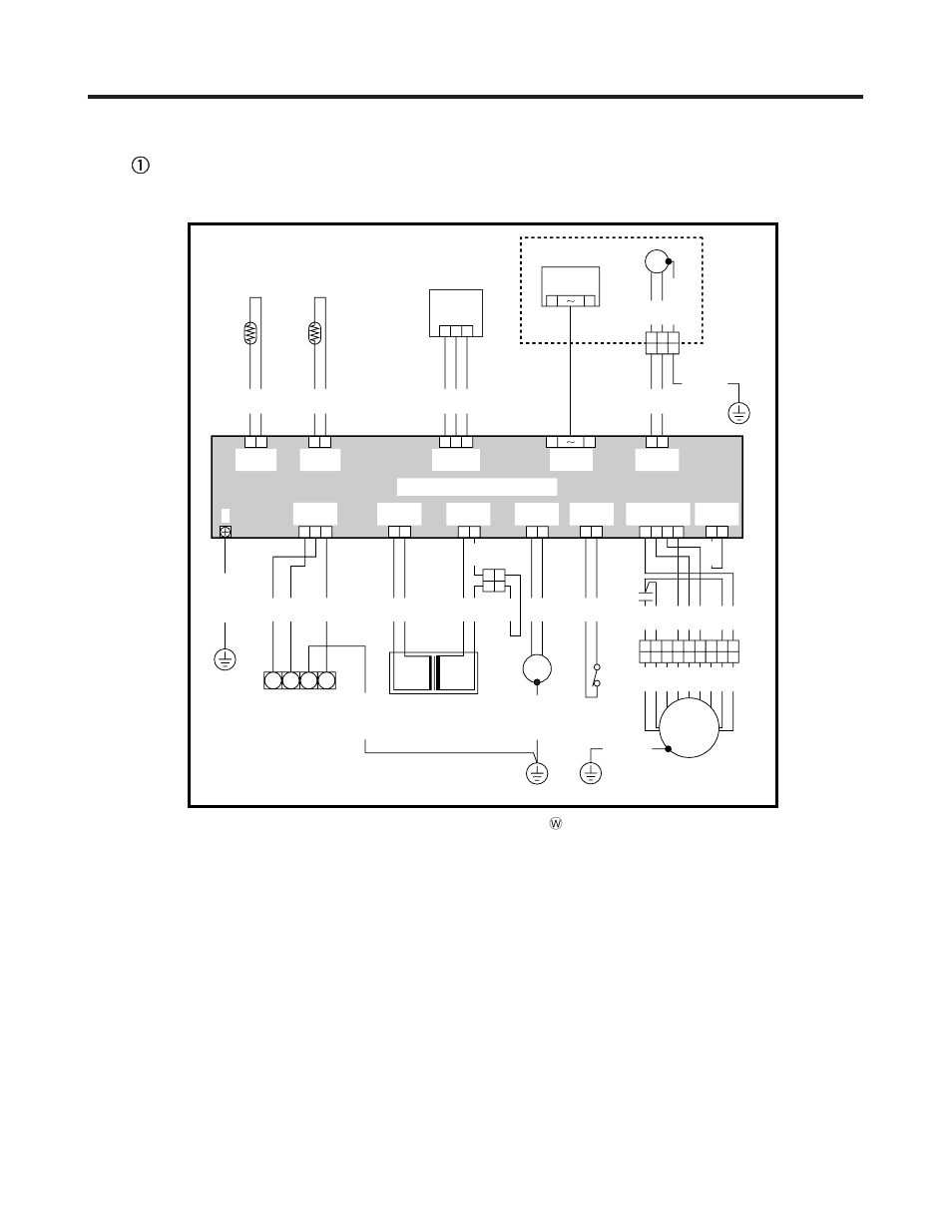 Electric wiring diagram, Electrical wiring diagrams, Controller (cr on concept diagram, electric current diagram, network diagram, wiring diagram, critical mass diagram, pictorial diagram, line diagram, process diagram, exploded view diagram, sequence diagram, flow diagram, circuit diagram, yed graph diagram, isometric diagram, cutaway diagram, schema diagram, carm diagram, block diagram, system diagram, problem solving diagram,
