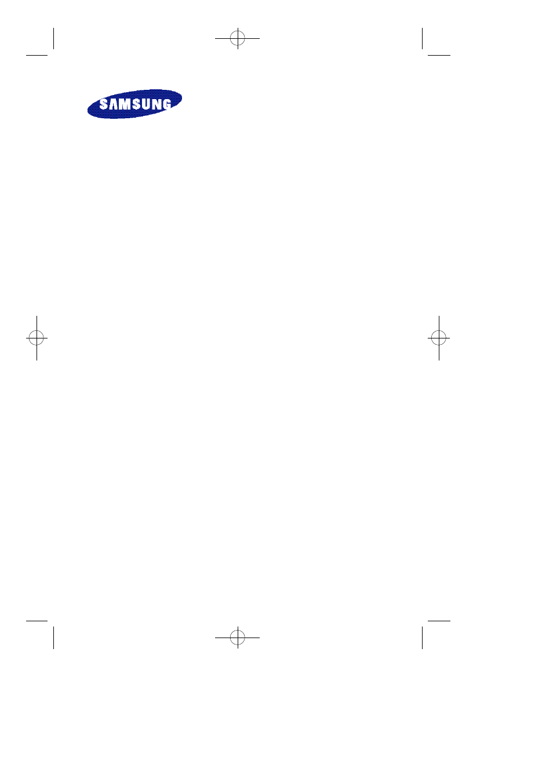 samsung lcd 24bi user manual 53 pages also for std 12b lcd 24b rh manualsdir com samsung euro lcd 24b manuale samsung model kpdcs-24b lcd manual