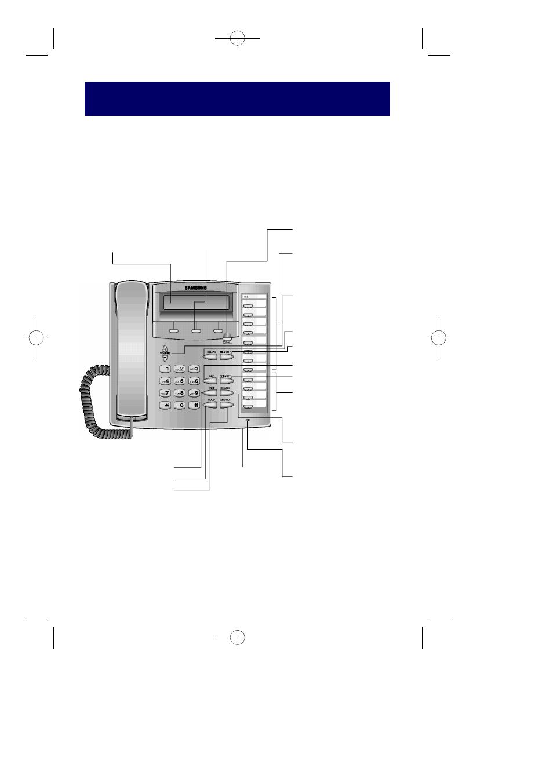 lcd 12b or std12b keyset lay o u t labelling programmable keys rh manualsdir com samsung model kpdcs-24b lcd manual samsung dcs lcd 24b manual