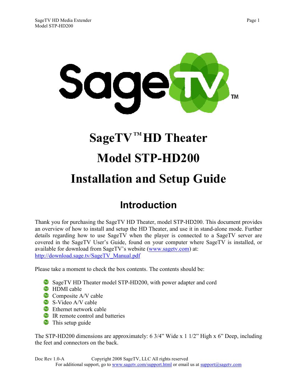 Sager Bios Update