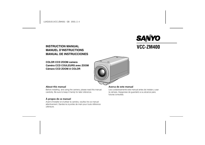 kenwood 7 inch multi display fgz000uf2 service manual