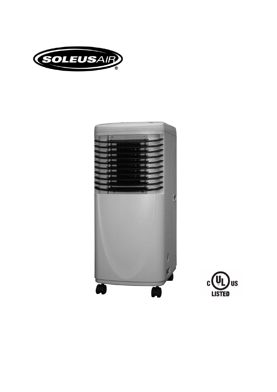 Soleus Air Dehumidifier Owner S Manual What Is A Humidifier Wiring Diagram Mac 8000 User 14 Pages Page1 8000html