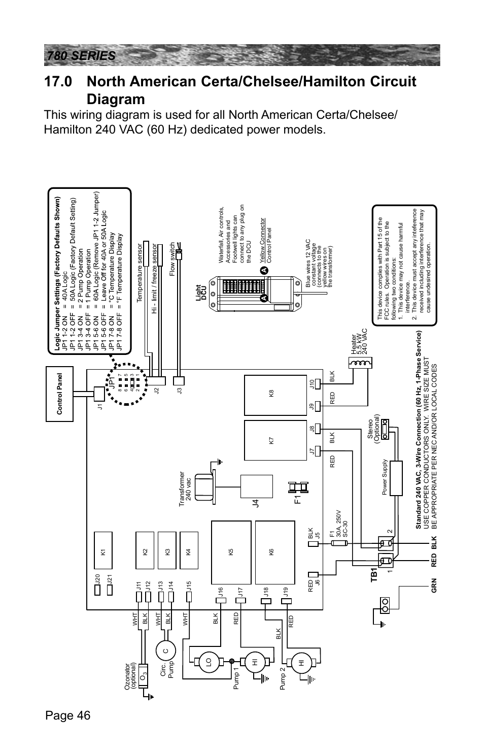 Sundance Spa Diagram Wiring Data Moreover Gfi Electrical Cameo Online Hurricane