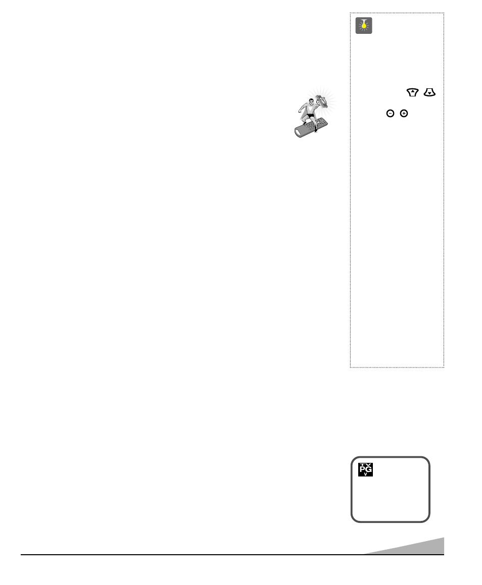 renseignements sur le guide v conseils sanyo ds25320 user manual rh manualsdir com Sanyo TV Sanyo TV 70