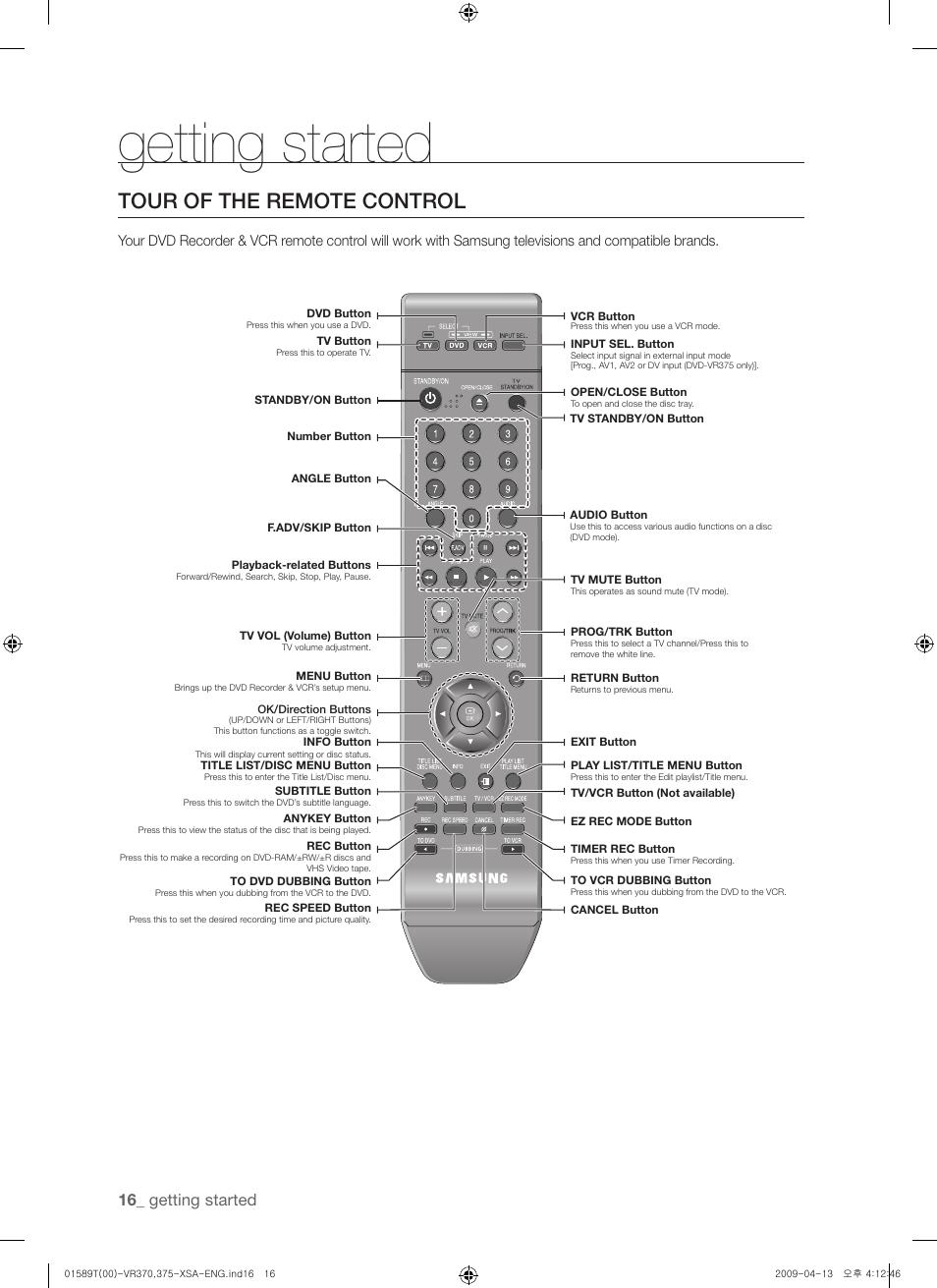 Gear VR Controller | VR Hand Controller | Samsung UK