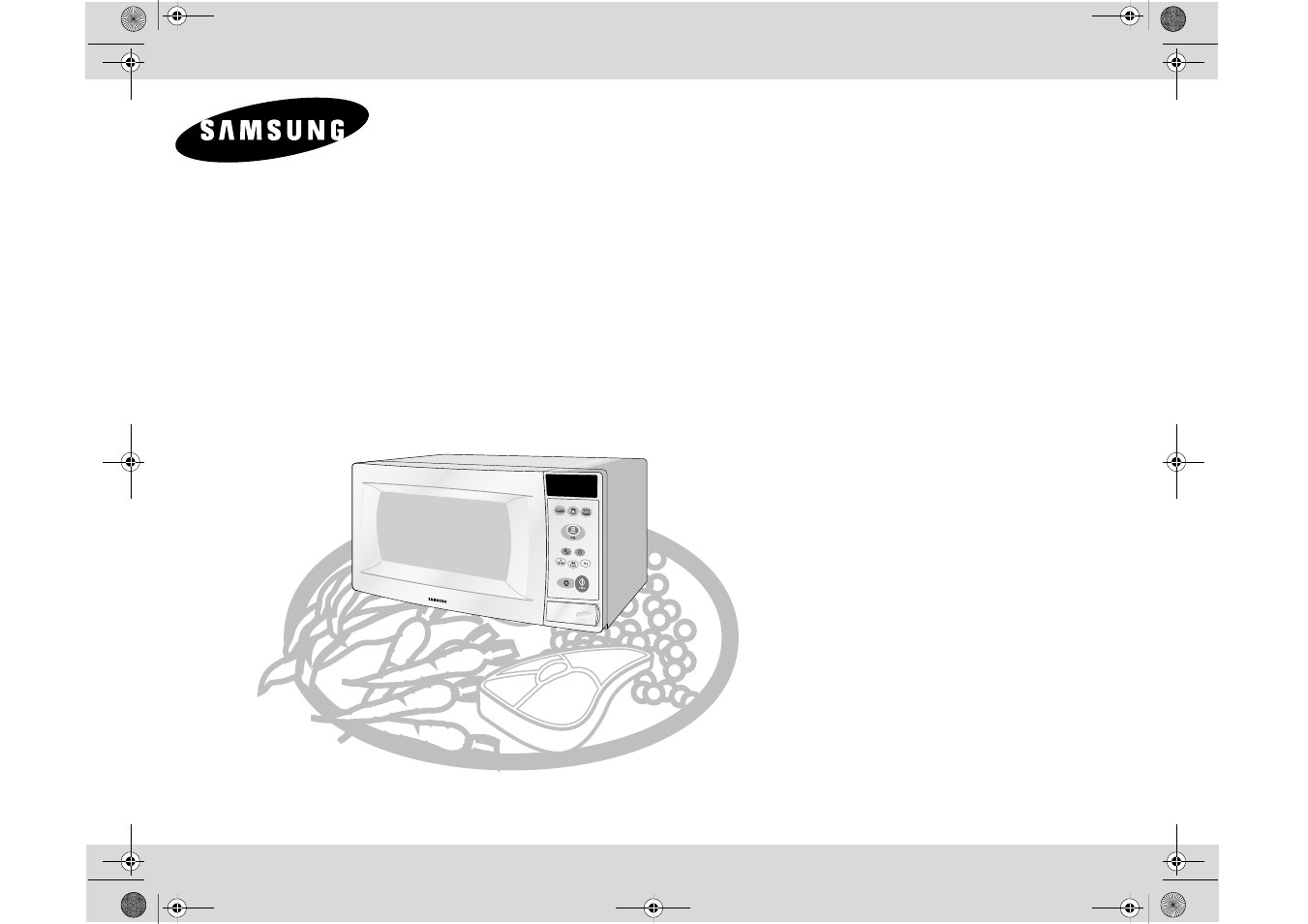 Samsung Microwave Me21h706mqs Wiring Diagram Diagrams For Oven Dishwasher Service Manual