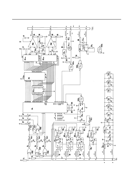 5 g40a c  ircuit diagram