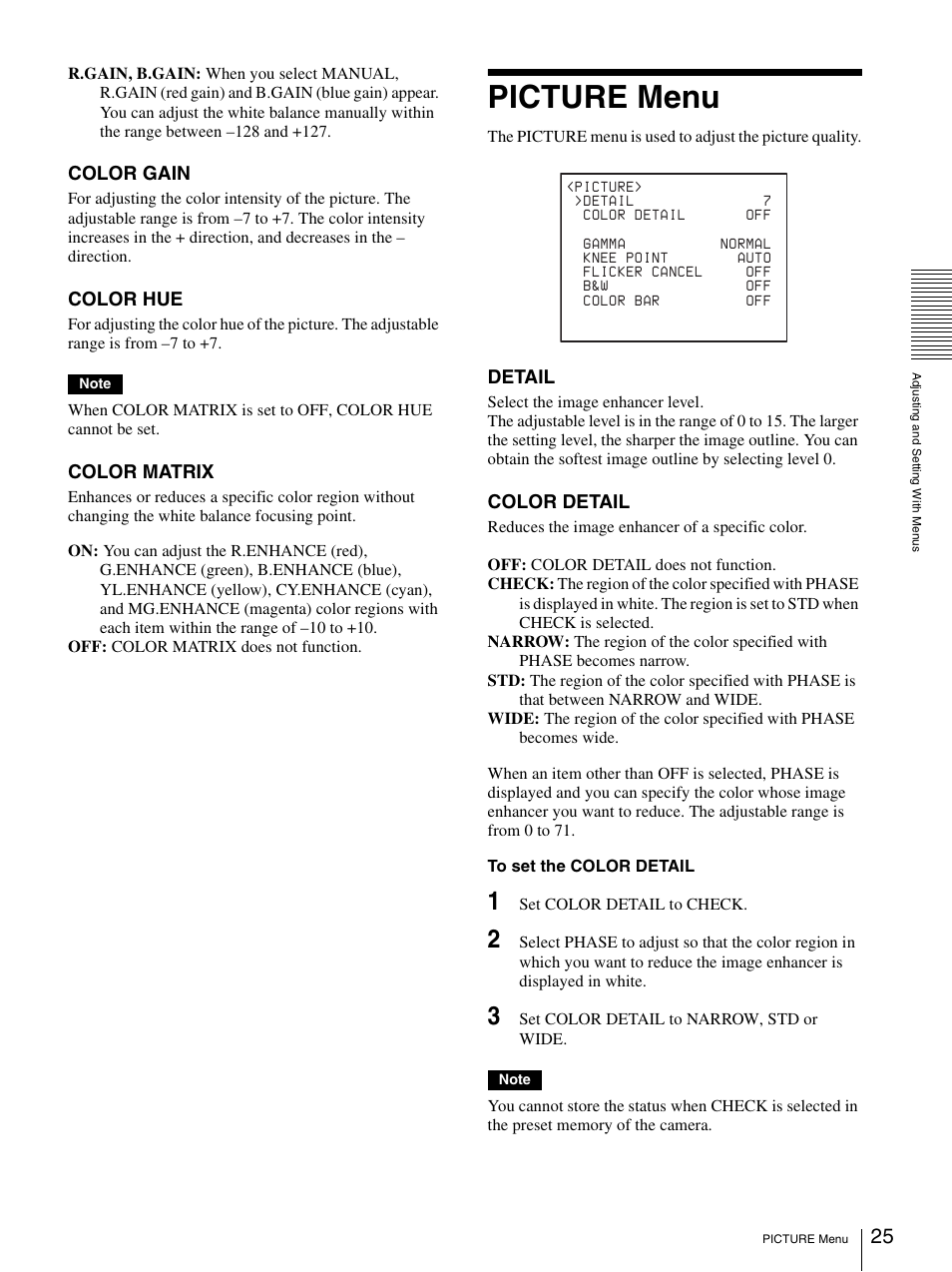 Troubleshooting | sony brc-z330 user manual | page 58 / 73.