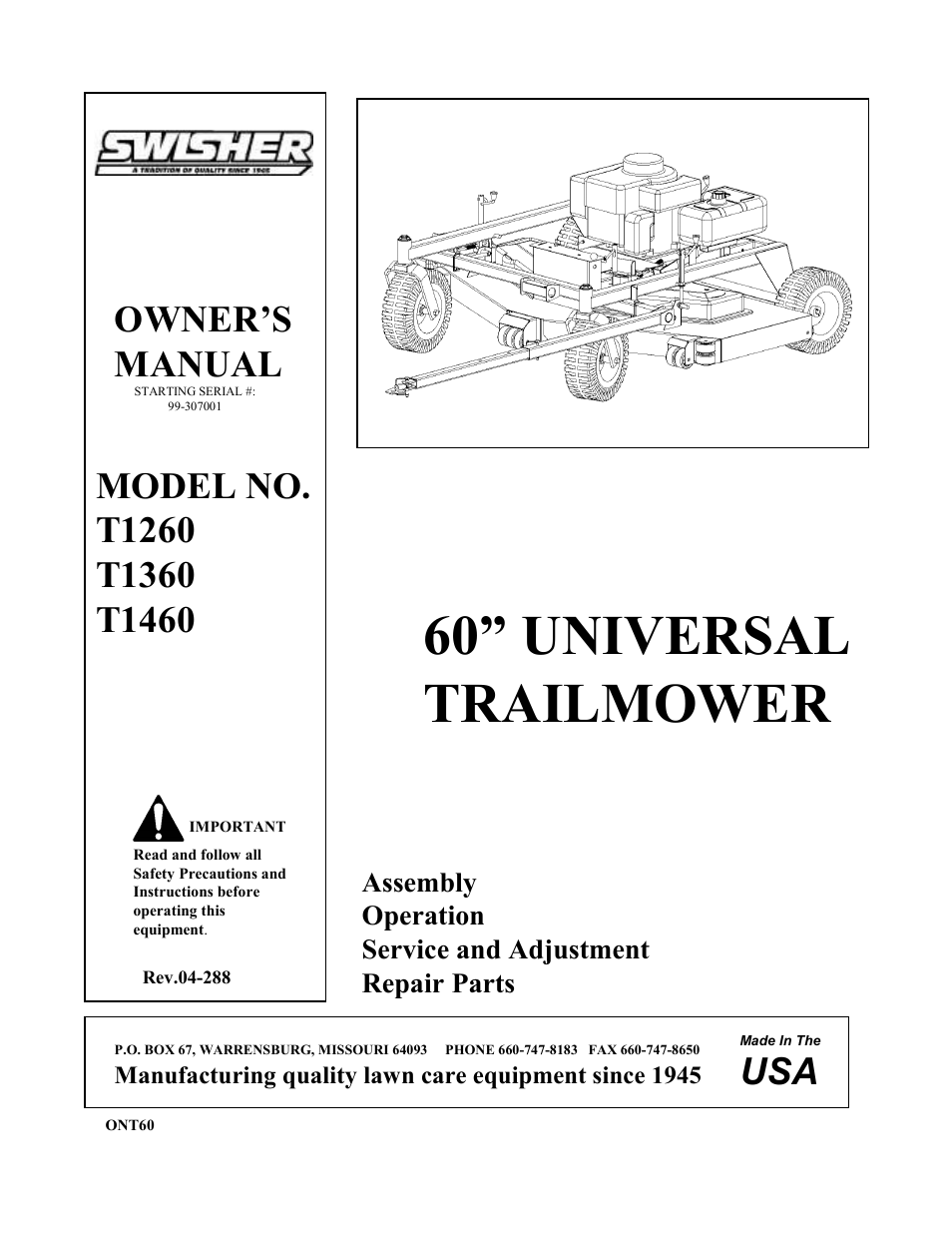 wiring diagram for swisher mower – the wiring diagram – readingrat, Wiring diagram