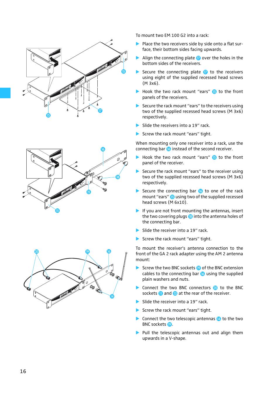 g2 user manual product user guide instruction u2022 rh testdpc co zoom g2 user manual pdf zoom g2 user manual