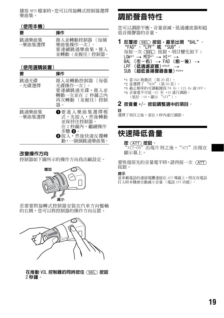 Sony Cdx F5500 Wiring Diagram Just Schematic Vaio Parts Laptop