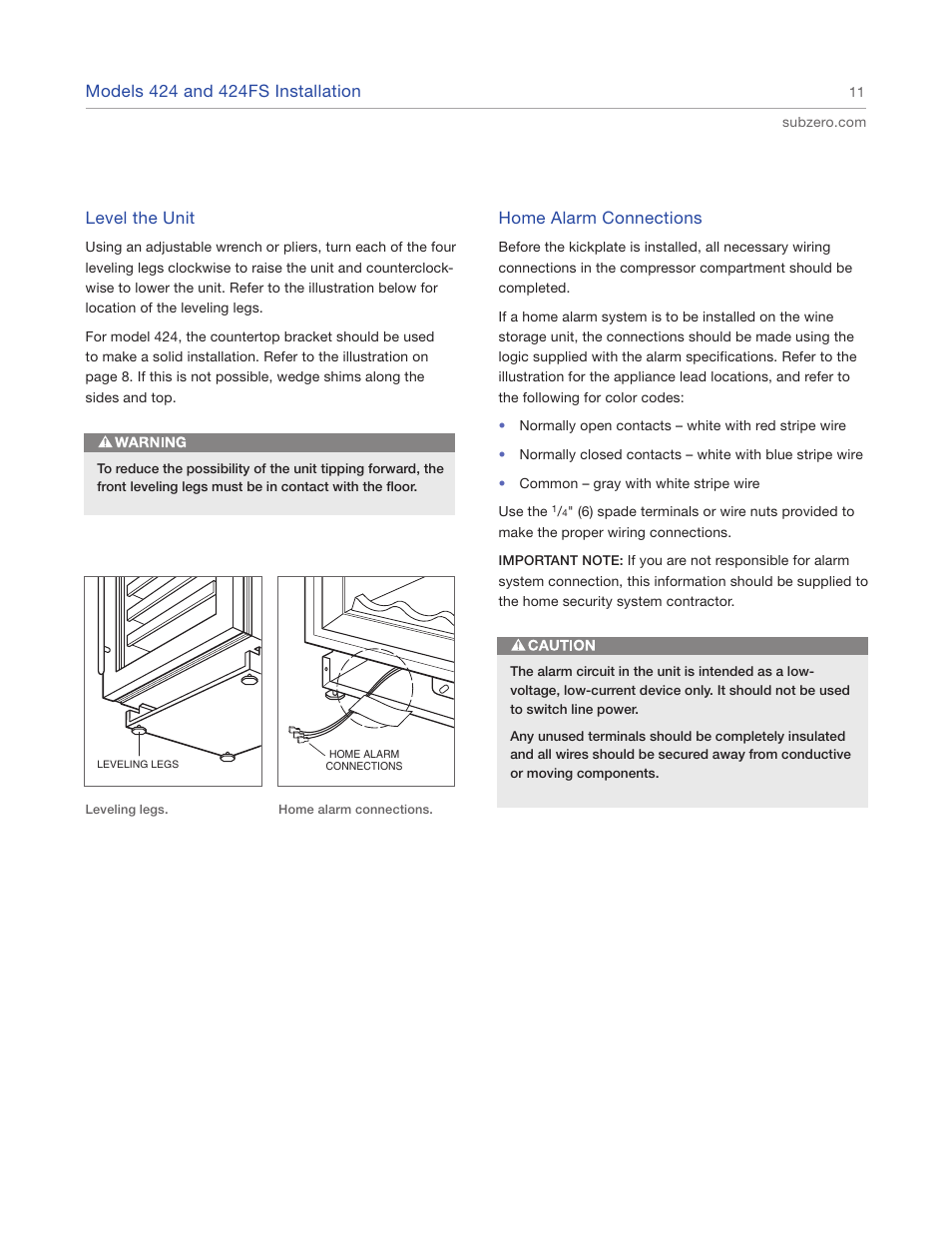 logic 4 alarm system manual