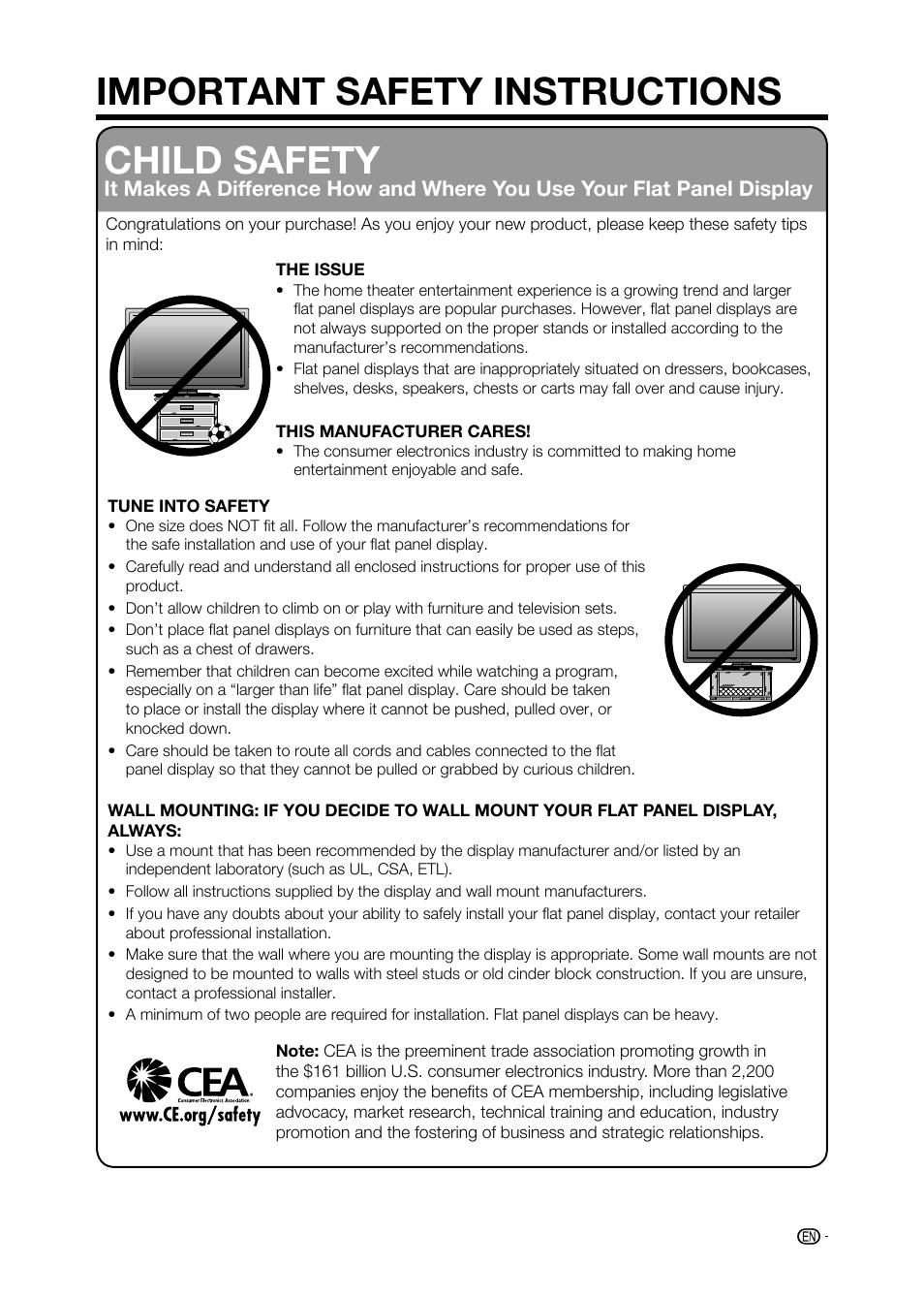 sharp instruction user manual open source user manual u2022 rh dramatic varieties com sharp user manual download sharp roku user manual