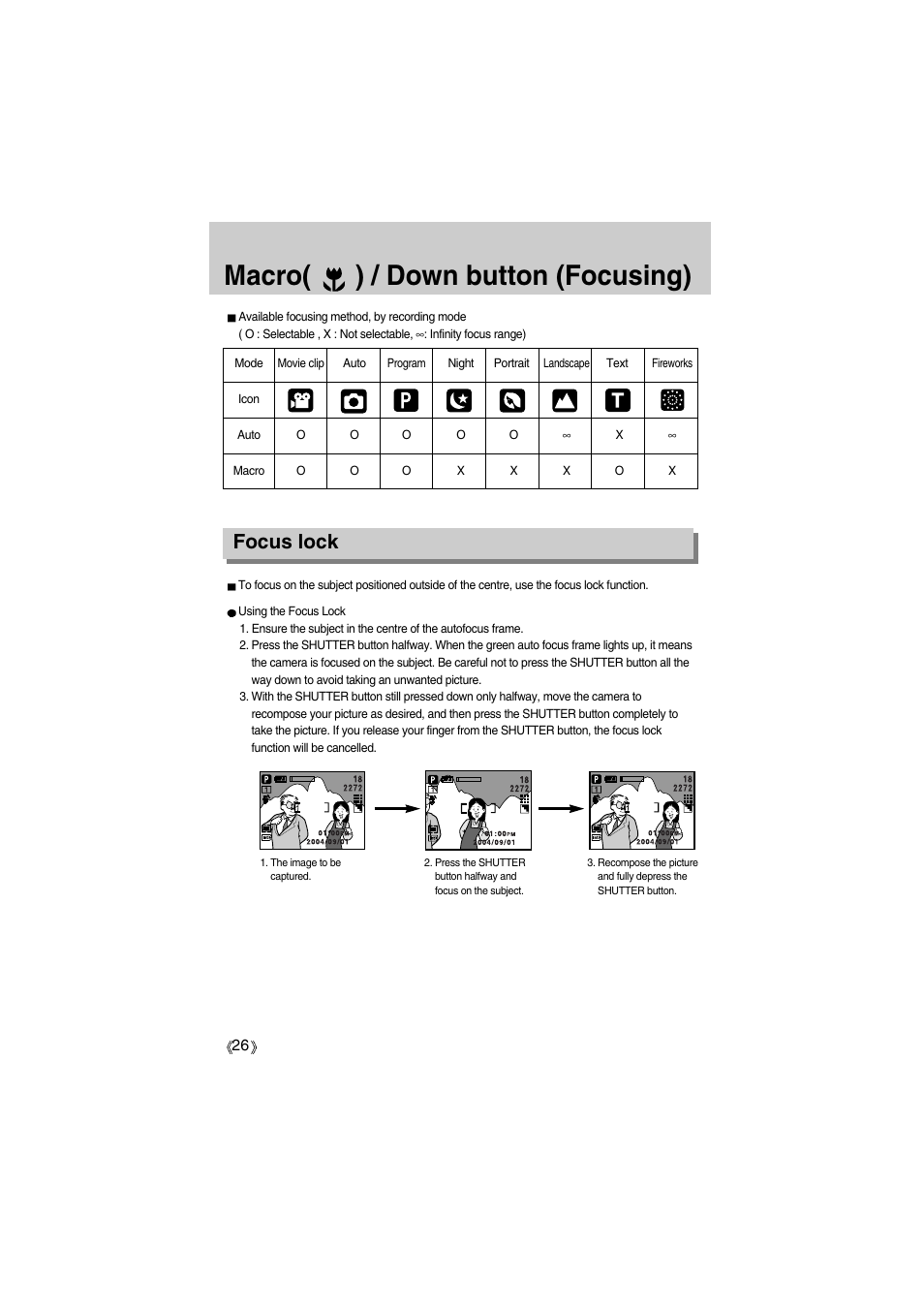 Samsung focus manual pdf.