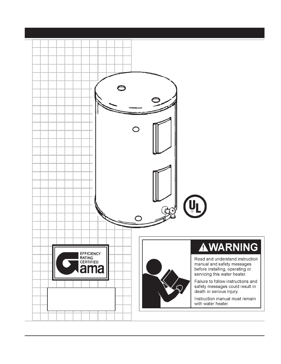 Richmond Electric Water Heater Wiring Diagram Manual Of Hot Heahone Jack Plug
