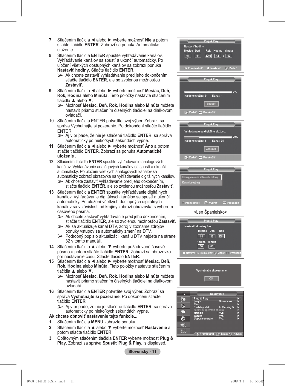samsung wmn5090a user manual page 272 418 original mode also