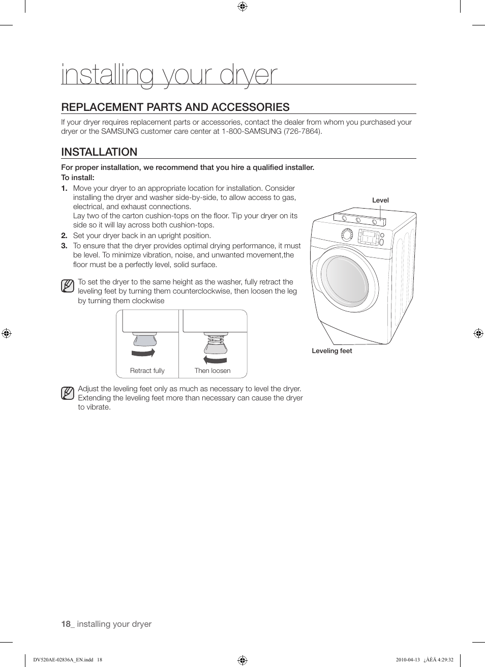 Samsung Dryer Dv330aebxaa Wiring Diagram Electrical Diagrams Dv520aep Xaa Explained