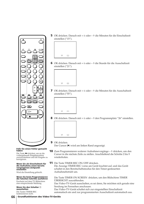 инструкция телевизора сони тринитрон kv-m2540k пульт rm-841