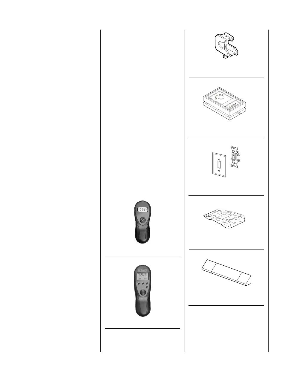 Superior Unvented Gas Log Room Heaters Vfgl 28vsp 4 Series User