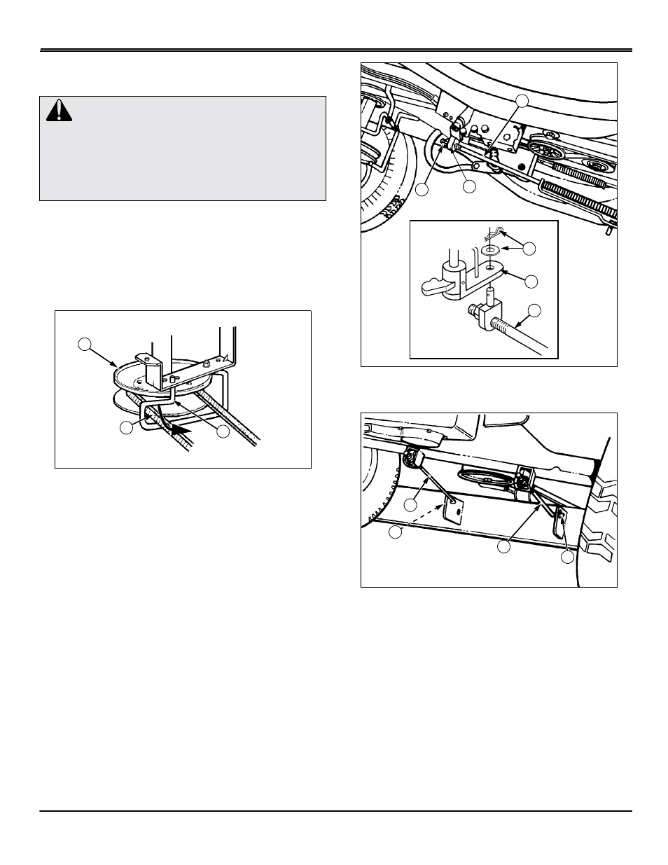 walker mower wiring schematics