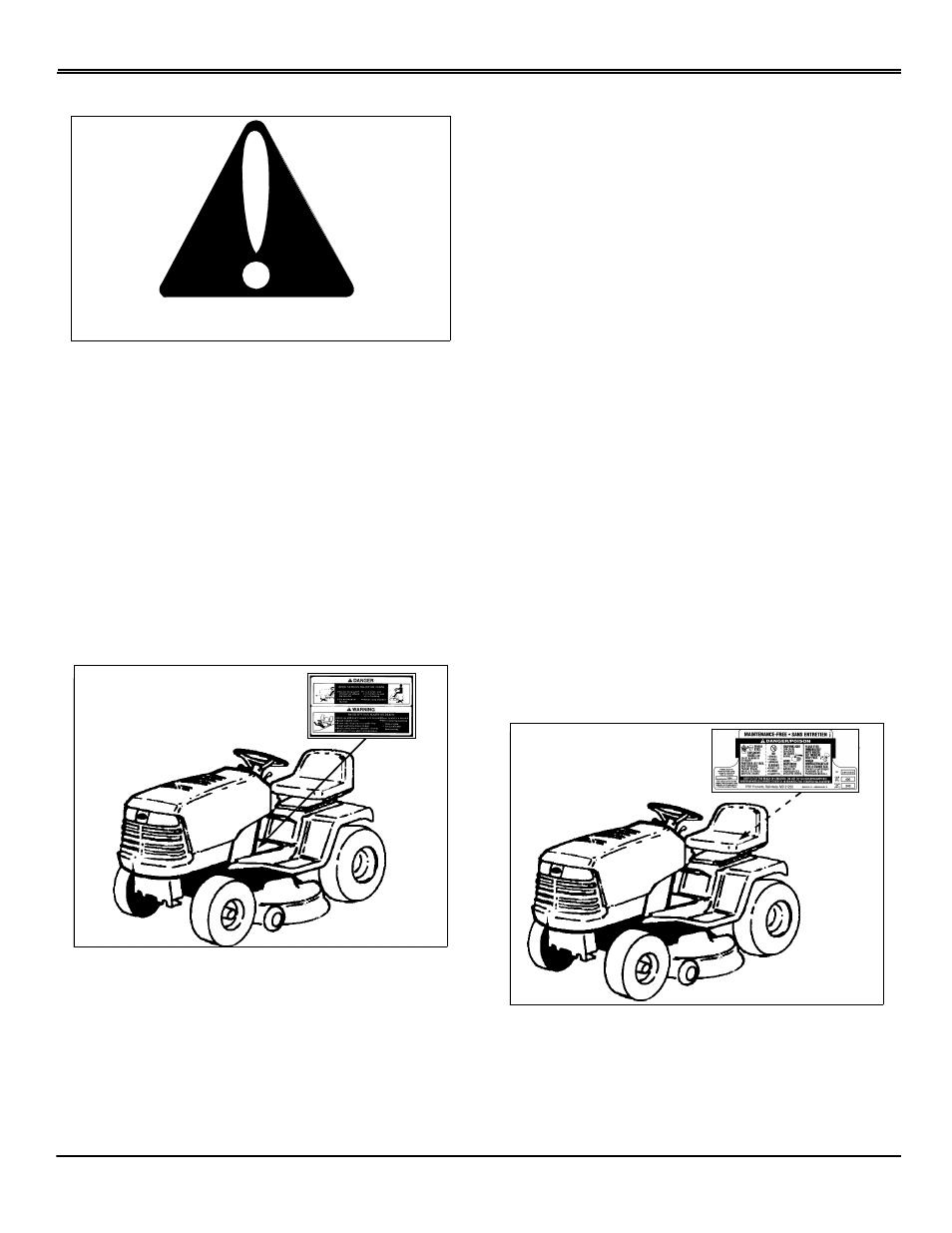 Safety Signs Safety Alert Symbol Safety Labels Labels Safety
