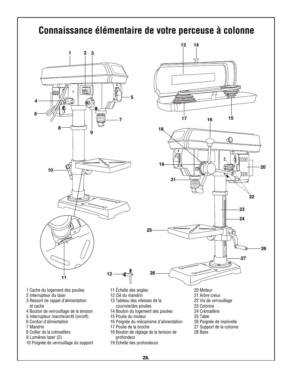 skil 3320 01 user manual page 28 60 original mode rh manualsdir com