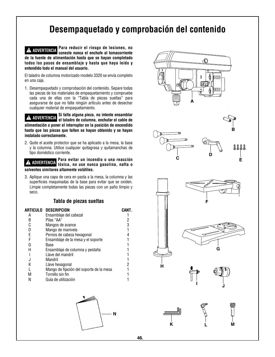 skil 3320 01 user manual page 46 60 original mode rh manualsdir com