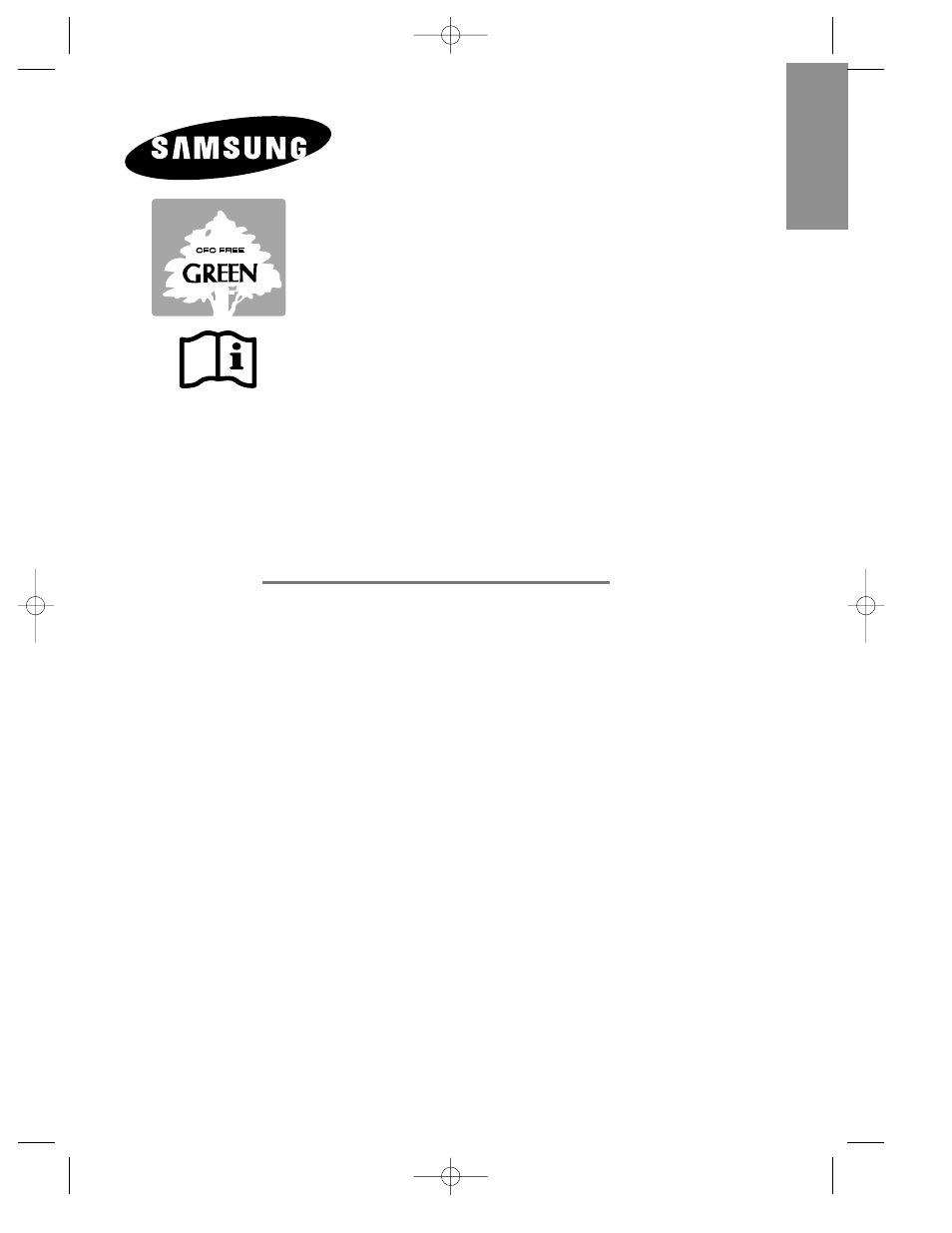 samsung water line installation instructions