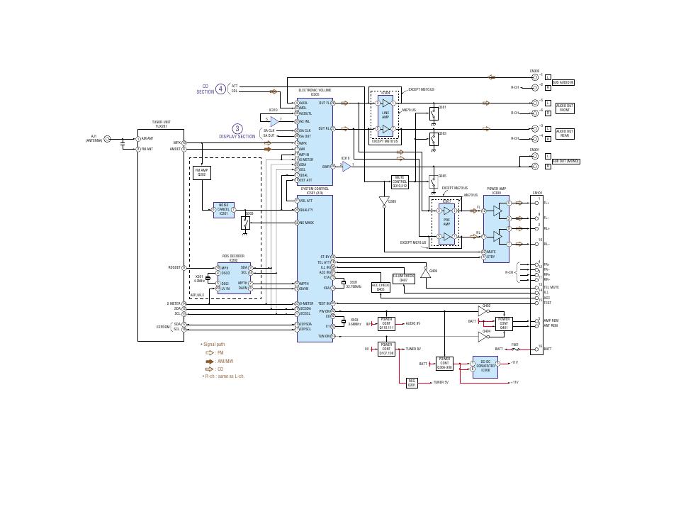 diagram] sony cdx m620 wiring diagram full version hd quality wiring diagram  - phonewiringpro.tescomaitaliablog.it  il blog di tescoma italia