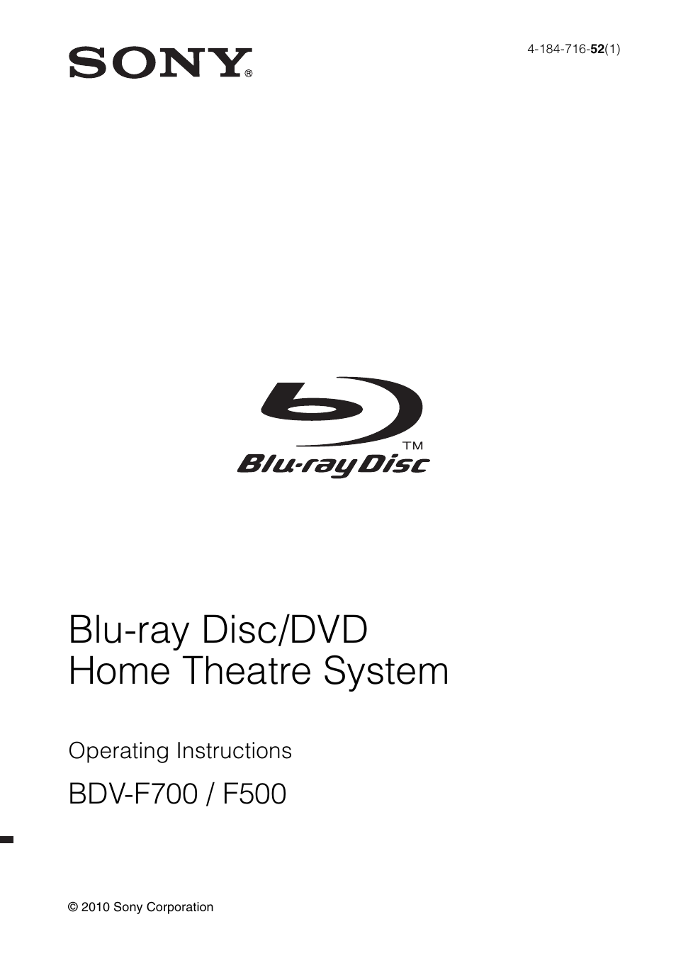 Sony hcd-f500 sm service manual download, schematics, eeprom.